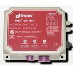 Altronic-DISN-800-C