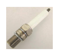 Beru-spark-plug-18GZ-E6-for-jenbacher