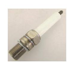 Beru-spark-plug-18GZ-E6-for-jenbacher