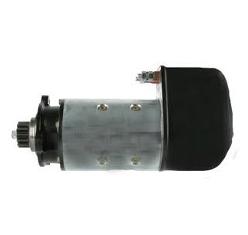 Bosch-Starter