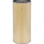 Cat-Guascor-Air-Filter