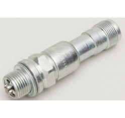 Champion-Spark-Plug-RHM77N-for-industrial-gas-engines-Waukesha-1.png