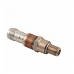 Champion-Spark-Plug-RHN79G-for-industrial-gas-engines-Cat-Cummins.png