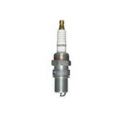 Champion-Spark-Plug-RTB77WPCC-for-industrial-engines-Cat-Cummins-Guascor-Jenbacher-Wartsila-Waukesha.png