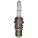 Champion-Spark-Plug-RTB80N-for-gas-engine-Waukesha-VHP.png