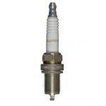 Champion-spark-plug-RC78PYP15-for-industrial-gas-engines-Cummins-TEDOM-Wartsila