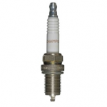 Champion-spark-plug-RC78PYP15-for-industrial-gas-engines-Cummins-Wartsila.png