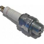 Champion Spark Plug RM77N#048