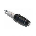 Champion-spark-plug-RTM77PP-for-gas-engines-Cummins-Waukesha-AT-VHP.png