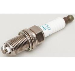 Denso-Spark-Plug-GK3-5-For-Daewoo-Cummins-Man-E0834-E0836-Wartsila-Waukesha.png