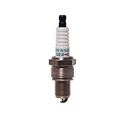 Denso-spark-plug-GE3-1-for-stationary-industrial-gas-engines-Cat-Cummins-Jenbacher-Waukesha.png