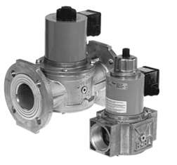 Dungs-Double-Solenoid-Valve-MVD2055-230