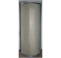 GAS-FILTER-DN100-1