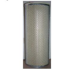 Gas-Filter-DN-80