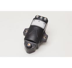 Ignition-Coil-99061-E