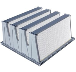 Jenbacher-bag-filter