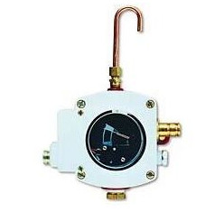 Murphy-LR857-Lube-Level-Regulator
