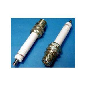 RB75N champion spark plug