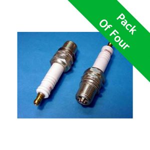RB76N champion spark plug