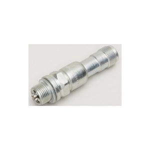 RHM77N champion spark plug