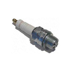 RM77N champion spark plug