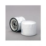 bucks-engine-oil-filter