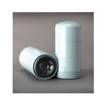 cat-deutz-iveco-man-oil-filter