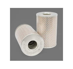 cat-hydraulic-filter-cartridge