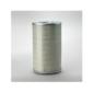 cat-iveco-man-air-filter