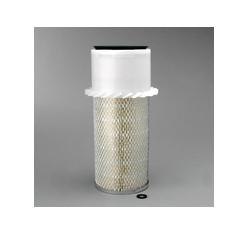 cat-perkins-iveco-air-filter