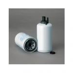 cummins-fuel-water-separator