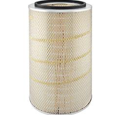daewoo-air-filter