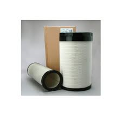 energy-solution-air-filter-kit