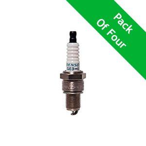 ge3-1 denso spark plug