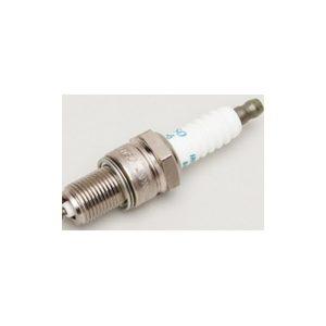 ge3-5 denso spark plug