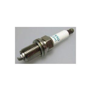 gk3-1 denso spark plug