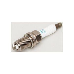 gk3-5 denso spark plug