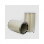 guascor-air-filter