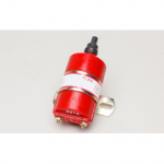 ignition-coil-red