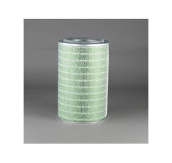 iveco-air-filter-1