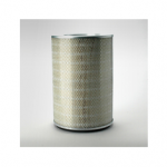 iveco-air-filter