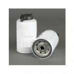 iveco-man-fuel-water-separator