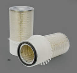 iveco-man-perkins-air-filter-1