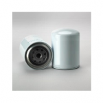 iveco-oil-filter-1