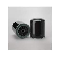 iveco-oil-filter-2