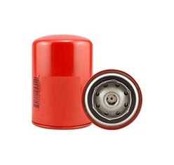 iveco-oil-filter