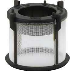 man-fuel-filter-cartridge