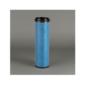 man-iveco-deutz-air-filter