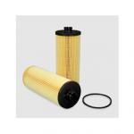 man-oil-filter-1
