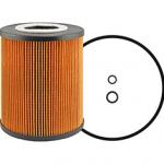 man-oil-filter-4